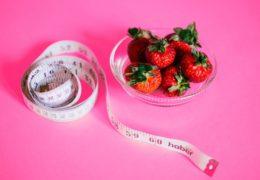 Galaretka w diecie