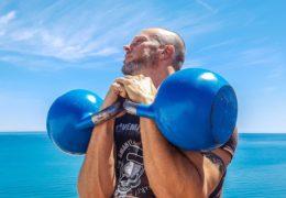 Jak ustalać dietę