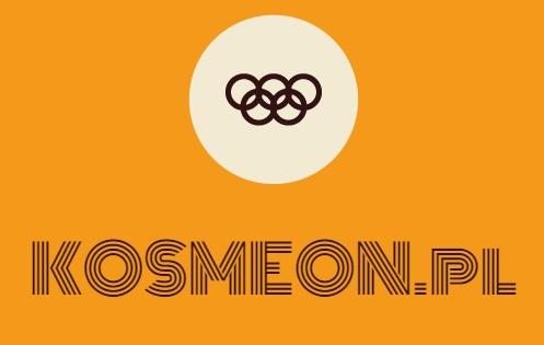 Kosmeon - portal o dietach i odżywkach
